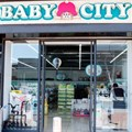 Dis-Chem to acquire Baby City for R430m