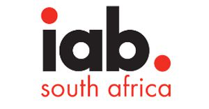 IAB SA Youth Action Council: Call for nominations