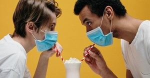 Are we heading back towards single-use plastic because of coronavirus?