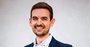 Gig economy professionals leading organisational change