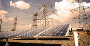 How should policy support energy transition in a post-Covid Africa?