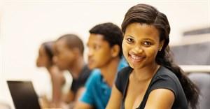 Working Student Programme addresses work-readiness gap
