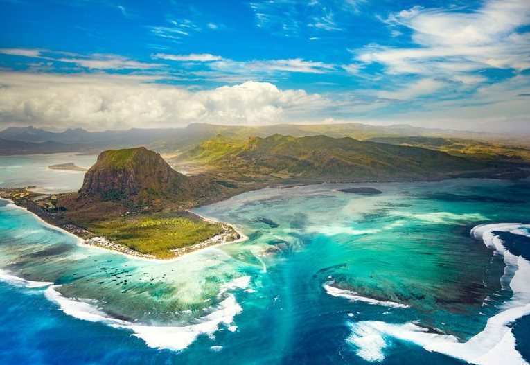 Mauritius officially Covid-19 free