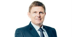 Tertius Carstens named CEO for PepsiCo sub-Saharan Africa
