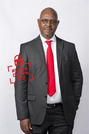 Njombo Lekula, MD at PPC