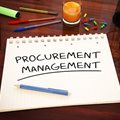 Public Procurement Bill aims to simplify processes