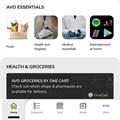 "Nedbank launches Avo, its new e-commerce ""super app"""