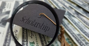 Programme helps SA students get scholarships to study overseas