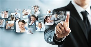 When IT meets HR to solidify digital transformation...