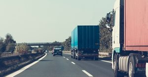 Tips to keep your cargo safe on the roads