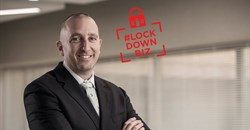 #LockdownLessons: Navigating the new frontier of trade