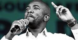Q&A: Mmusi Maimane talks 'One South Africa' digital platform