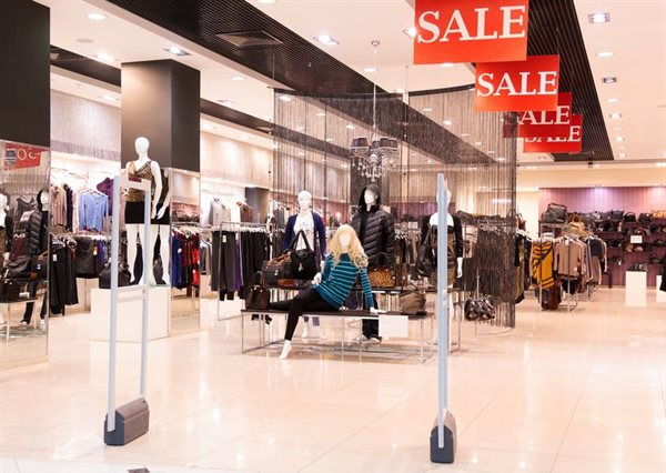 Mid-Sized Independent Retailers Group formed to save the 'missing middle'