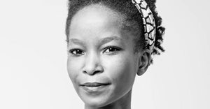Ford appoints Londeka Mkhize as new social media lead