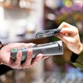 SA's retail sales up 2% in February