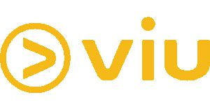 Viu South Africa announces Viu Premium payments now available through MTN