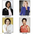 Judges announced for 2020 Santam Women of the Future Awards