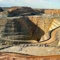 Kalgold Mine