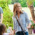Andrea Savage's comedy, I'm Sorry, is the couch therapy you need right now