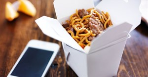 Quench introduces restaurant delivery service
