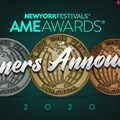 NYF AME Awards announces 2020 winners