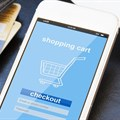 3 factors impacting online shopping in SA, and how to address them during lockdown