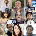 Duke takes Jive Cape Town Funny Festival online with #5SecondsOfFunny Challenge