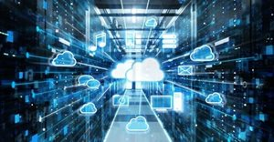 3 energy trends for data centres