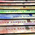 Why Treasury needs a brand new 2020/21 budget