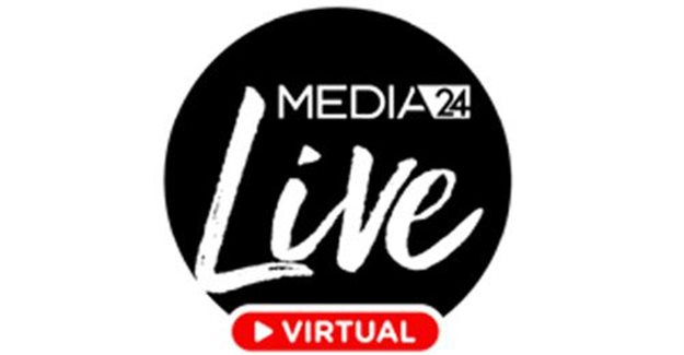 Media24 LIVE launches virtual events