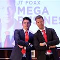 Oracle Media welcomes JT Foxx as its client
