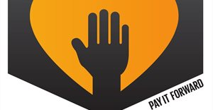 Worx Group launches Covid-19 'Pay it Forward' campaign