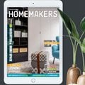 Homemakers Media Holdings launches petition