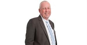 Mark Havercroft
