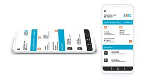 6DOT50 launches Digital Rands to pay for essential goods