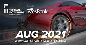 Festival of Motoring officially postponed to 2021