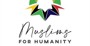 Donors and NGOs unite to create Muslims for Humanity