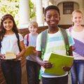 Schools prepare to reopen
