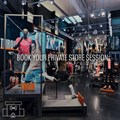 Apollo Brands revamps Under Armour retail offering during lockdown