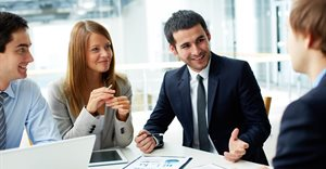 The benefits of temporary staffing solutions for all involved