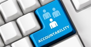 Six steps to creating candour and accountability in the workplace