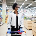 Covid-19 driving fundamental shifts in Africa's consumers
