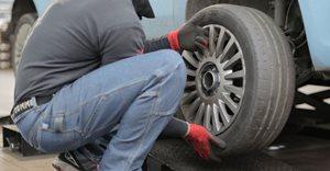 Emergency repairs explained