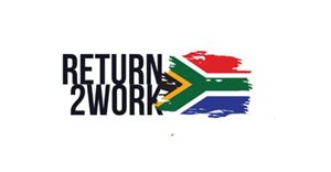 Get ready with Return2Work