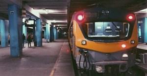 Image credit: Metrorail Western Cape.