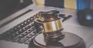 Locking down legal proceedings during Covid-19