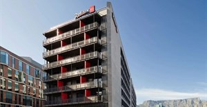 CPT hotel to reopen under certified safety protocol