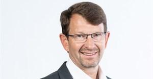 DHL confirms strategic investment in UK-based Link Commerce
