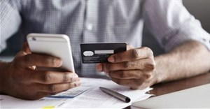 FNB cardholders spent over R4bn in 3 days preceding lockdown