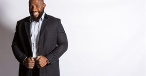 Tendai Mtawarira went back to school this week